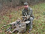 Archery Bucks