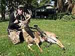 deer2009