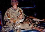 first deer 10-01-05