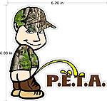 PETA2 001