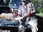 Bucks Ive had the pleasure of knowing