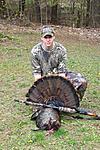Ty's Turkey