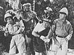 194103