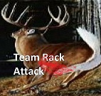 Team Rack Attack   Shot Avatar