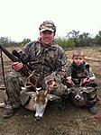 hunting '13