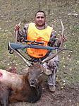 Hunting Pic