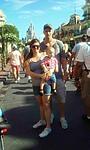 Disney Matt