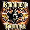 Official Team Broadhead Bandits Thread (22)-phpjmucem_c2pm.jpg