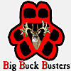 Official Team Lung Lancer's Thread (3)-bigbuckbusters.jpg