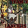 Official Team Lung Lancer's Thread (3)-lunglancercopy.jpg