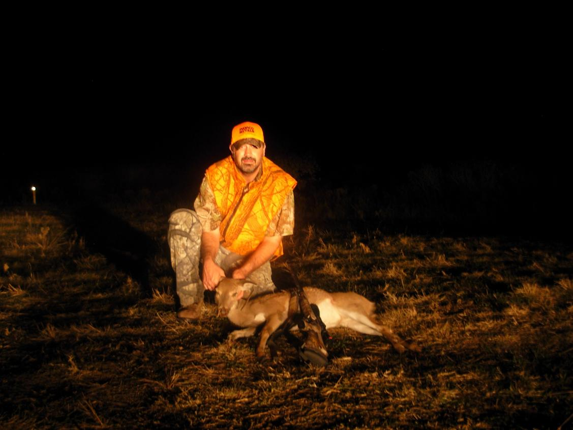 Team 11 Check in - Page 3 - HuntingNet com Forums