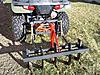 ATV Three point hitch-electric-lift.jpg