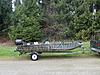 Tracker Grizzly 1754SC Blind Duck Edition with Mercury 60/40 Jet-boat-trailer-1-custom-.jpg