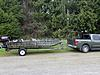 Tracker Grizzly 1754SC Blind Duck Edition with Mercury 60/40 Jet-boat-trailer-3-custom-.jpg