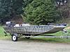 Tracker Grizzly 1754SC Blind Duck Edition with Mercury 60/40 Jet-boat-trailer-4-custom-.jpg