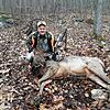 PA elk down-20201102_122515-copy.jpg
