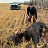 2020 Mule deer and moose season complete-924be2af-63f5-4517-96fe-e5e3154332b5.jpeg