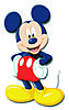 Off topic in some parts - ML in the end-mickey-mouse.jpg