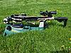 Crossbow recommendations-95504707_10220361637543971_1836861008879026176_o.jpg