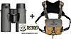Leupold 10x42 Bino REG 9.99 **𝐒𝐀𝐋𝐄 $𝟏𝟎𝟗.𝟗𝟗**-179844-timberline-harness-new-logo.jpg