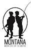 Montana warriors on the water veteran fishing trip-1183.jpeg