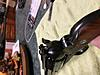 Ruger Old Army Stainless Black Powder Pistol 0 OBO-old-a2.jpg