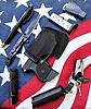 I need a pocket pistol-edc-juy-4-2019.jpg