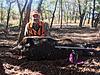 Oklahoma public land piggy-hog1.jpg
