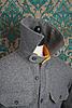 Hunting coat-856ea674-1488-4f5e-bce6-5f7608f04390.jpeg