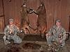 Free Texas Hog Hunt-hog-2013-7.jpg