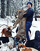 Mountain lion hunts AZ/NM-img-0171.jpg