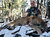 Mountain lion hunts AZ/NM-jeff.jpg