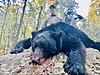 az fall bear hunts-unnamed-4-.jpg