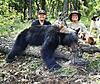 az fall bear hunts-img-0183.jpg