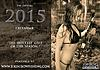 2015 Bikini Bowfishing Calendar-bikini_bowfishing_shelby-copy.jpg