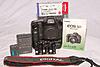 Canon 5d body w/battery grip-img_4815-1.jpg