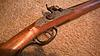38 cal. Plainsman Percussion Rifle-armslist_2.jpg
