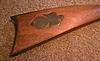38 cal. Plainsman Percussion Rifle-armslist_3.jpg