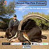 Africa Hunting Podcast-episode-9-poster.001.jpeg