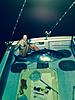 Bluefin or Shark trips for Whitetail-tuna.jpg