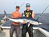 Bluefin or Shark trips for Whitetail-mako-3.jpg