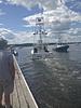 Bluefin or Shark trips for Whitetail-mj3.jpg