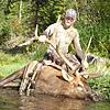 Idaho Wilderness Elk, Deer, Bear, Wolf Swap- OTC Tags!-10483159_10204822505741800_8496719667404958474_n.jpg
