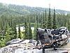 Idaho Wilderness Elk, Deer, Bear, Wolf Swap- OTC Tags!-10405544_10204696012379545_2744846406389734636_n.jpg