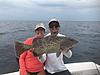 Gulf offshore snapper & grouper - 3 day-img_8349.jpg