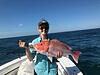 Gulf offshore snapper & grouper - 3 day-img_8695.jpg