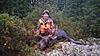 Moose hunt guided for big whitetail or mule deer-moose-11.jpg