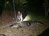 North Florida Gator hunt-img_14811.jpg