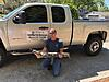 North Florida Gator hunt-img_06981.jpg