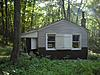 Try this again-camp-side-view.jpg